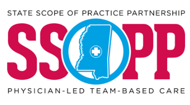 Scope of Practice Mississippi